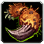 Inv misc monsterclaw 08.png