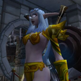 Persis-Stormwind-Bank