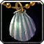 Inv misc necklacea1.png