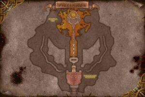 WorldMap-Firelands2