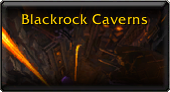 Encounter Journal thumb-Blackrock Caverns