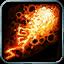 Spell fire firebolt.png