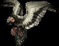 Arctic condor.png