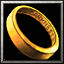 BTNGoldRing