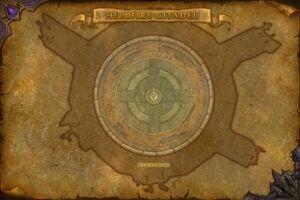 WorldMap-HellfireRaid8