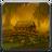Achievement zone swampsorrows 01