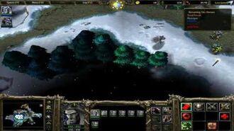 Warcraft III-Reign of Chaos- Blackrock & Roll, Too!