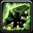 Inv stone 05