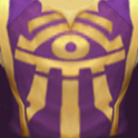 Tabard of the Kirin Tor