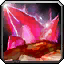 Inv jewelcrafting livingruby 02.png