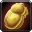 Inv scarab gold.png