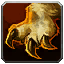 Inv misc monsterclaw 05.png