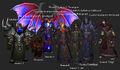 Warlock Arena Sets.jpg