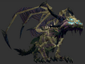 P Icecrown Sindragosa.png