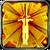 Spell holy blessedresillience