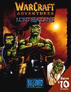 Warcraft-adventures-boxart