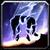 Ability druid twilightswrath