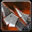 Inv knife 1h goblinrouge c 01.png
