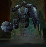 Archavon Warder