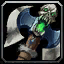 Inv axe 09.png