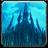 Achievement zone icecrown 01