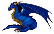 BluedragonWCA