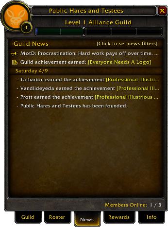 Guild-News tab 4 1 13850