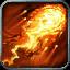 Spell fire fireball02.png