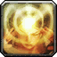 Spell priest burningwill.png