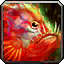 Inv misc fish 42.png