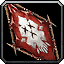 Inv shield 14.png
