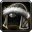 Inv misc desecrated leatherhelm.png