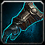 Inv gauntlets plate dungeonplate c 04.png