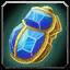 Inv scarab crystal.png