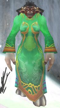 Elder Dawnstrider