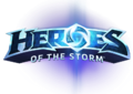Heroes of the Storm logo 2016.png