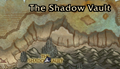 Shadow vault.png
