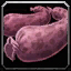 Inv holiday beerfestsausage03.png