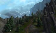 Stormheim3