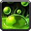 Ability creature poison 06.png