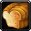 Inv misc food 12.png