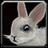 Inv misc rabbit