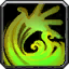 Spell fire playingwithfiregreen.png