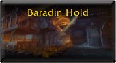 Encounter Journal thumb-Baradin Hold