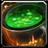 Inv misc cauldron nature