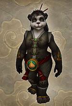 PandarenFemale
