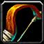 Ui-charactercreate-classes hunter.png