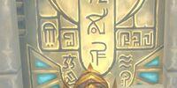 Elder Menkhaf