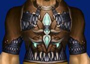 Ranger-General's Chestguard
