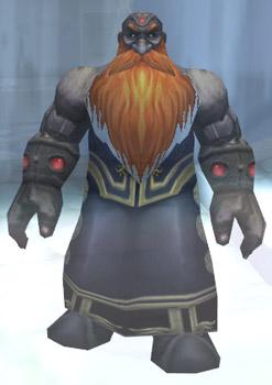 Elder Darkcore